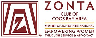 Zonta Coos Bay